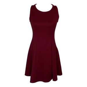 Old Navy A Line Dress Small
